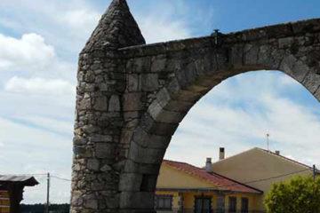 San Miguel de Valero