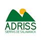 ADRISS
